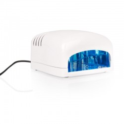LAMPA UV LED 13W PRO WHITE