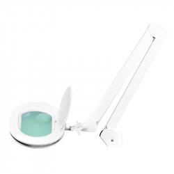 LAMPA LUPA ELEGANTE 6028 60 LED SMD 5D DO BLATU REG. NATĘŻENIE ŚWIATŁA