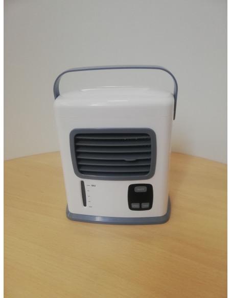 Wentylator Klimatyzator Mini Air Cooler
